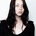 Jessica Moloney (參賽照)