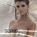 Sophie Van Den Akker (參賽照)