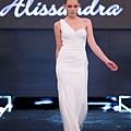 Alissandra Moone (參賽照)