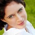 Madeline Huett (參賽照)