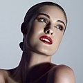 Episode 8: Max Factor Beauty Shots & Commercials