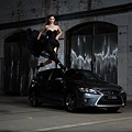 50 Episode 7 - Lexus Campaign.jpg