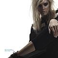 4117 W25 Magazine February 2014-Dark Seduction - Photographer Kevin Kozicki.jpg