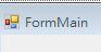 WinForm切換語系1.JPG