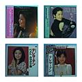 明威唱片1