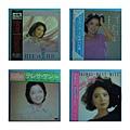 明威唱片3