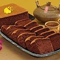 招牌黃金蛋糕-horz.jpg