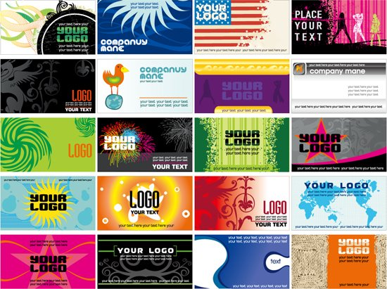 歐式名片樣板2012新款10盒單面350.jpg