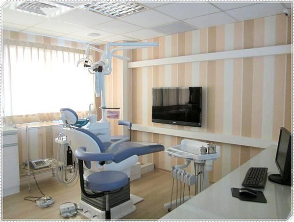 群欣牙醫2