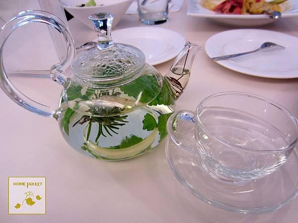 烘布蕾-香草茶2