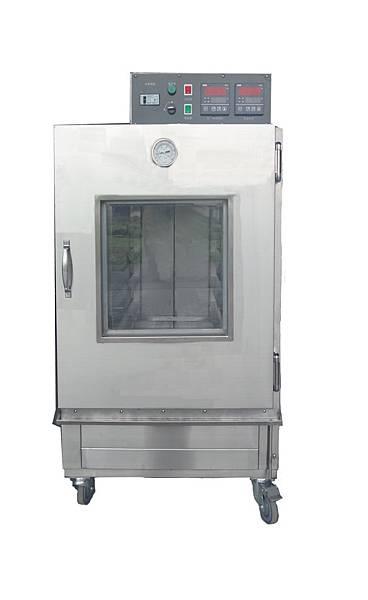 川貴10-CK-601單門發酵箱