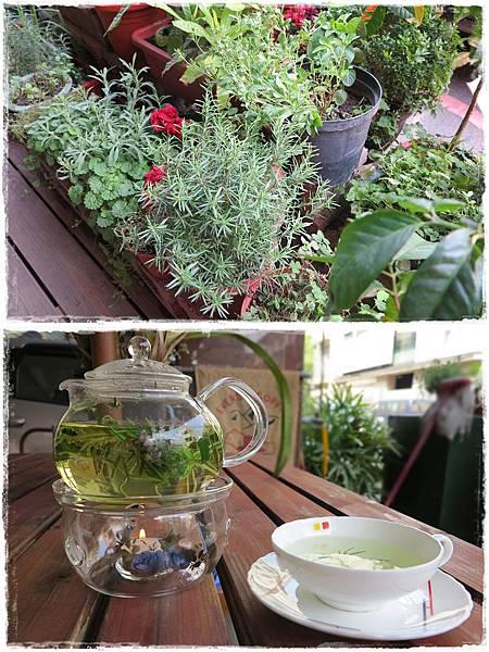 D3_07香草茶