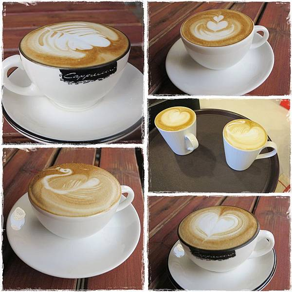 D3_09咖啡