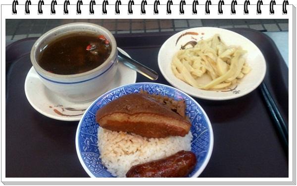 阿永爌肉飯-05.jpg
