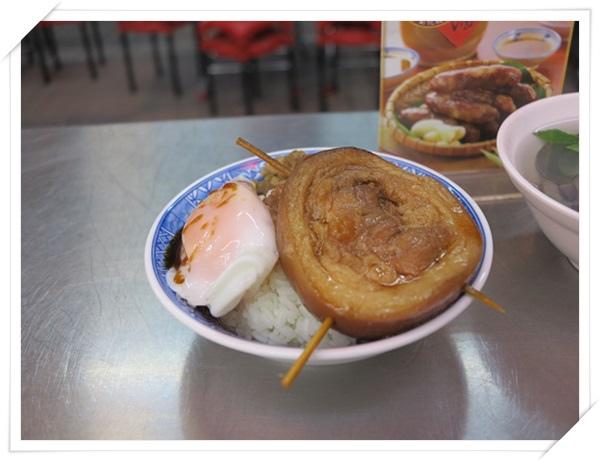 阿永爌肉飯-04.JPG