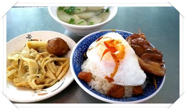 阿永爌肉飯-03.jpg