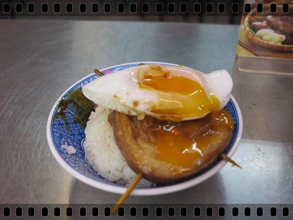 阿永爌肉飯-07.JPG