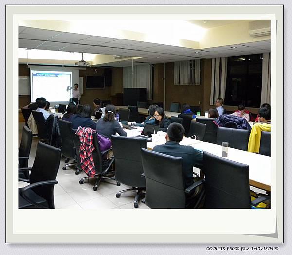 工業教育教學學位班_基本統計2.jpg
