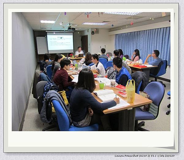 教育創新與人力發展碩士班 (2).jpg