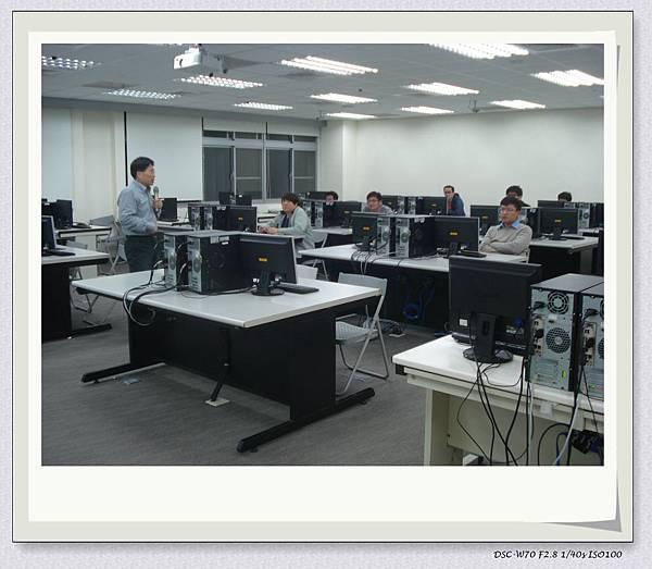 機電工程在職專班_機電動態系統 (4).jpg