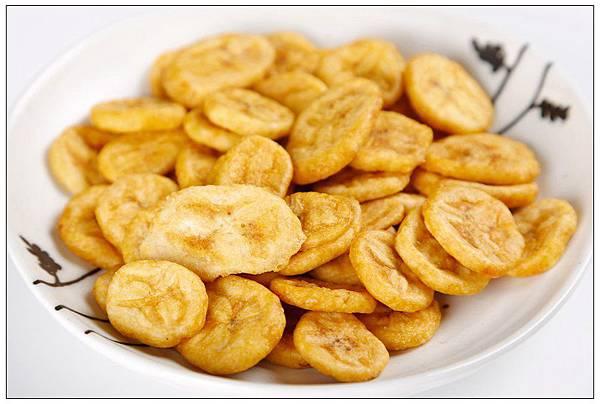 香蕉片.jpg