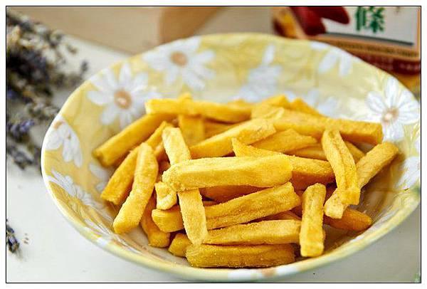 番薯條.jpg