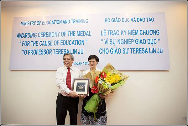 河內國家大學副校長(Vice President of National Vietnam University).jpg