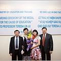 副部長,科技部代表(Vice Minister, Dr. Ga; Officer of Ministry of Science and.jpg