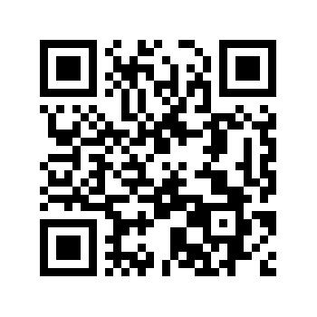 download_qr.jpg