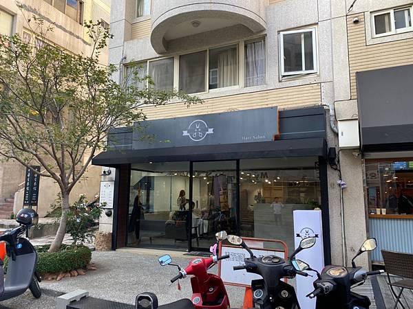新店1_201124_5.jpg