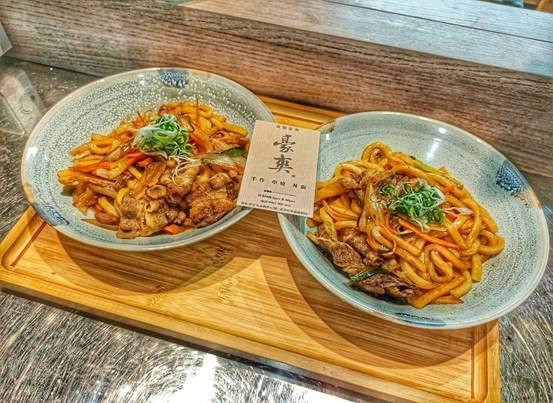 20210107_日式料理&健康輕食碰出新火花-豪爽料理亭.jpg