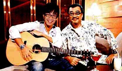 me and john.jpg