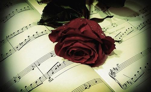 musical-notes1.jpg