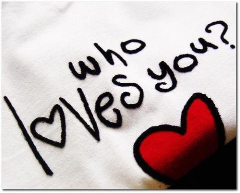 love-you-shirt.jpg