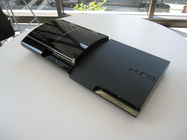 ps3slim_unboxing_09_36364_screen.jpg