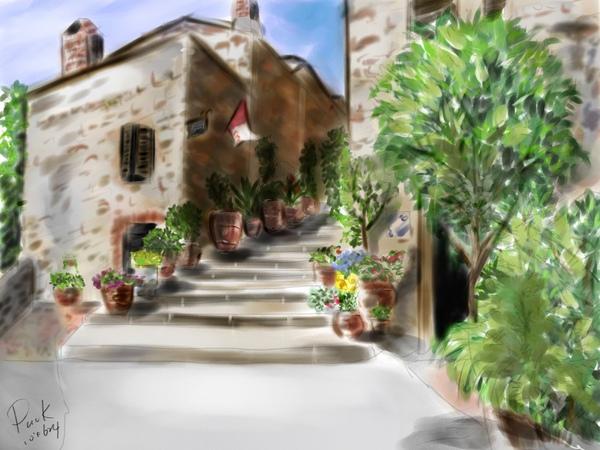 忘返tuscany.jpg