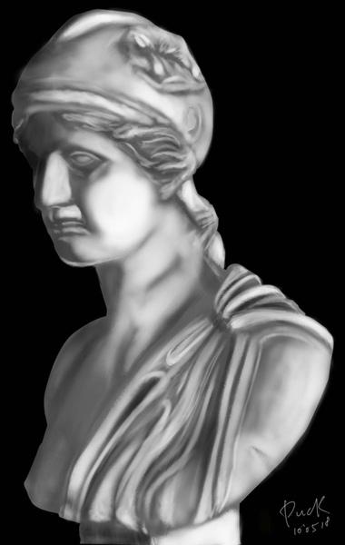 石膏像.jpg