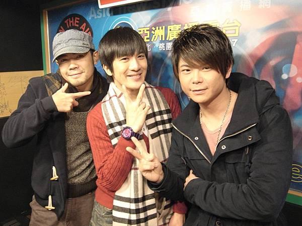 Noname+劉明峰.JPG