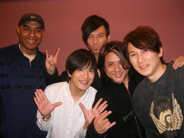 林可+信樂團.jpg