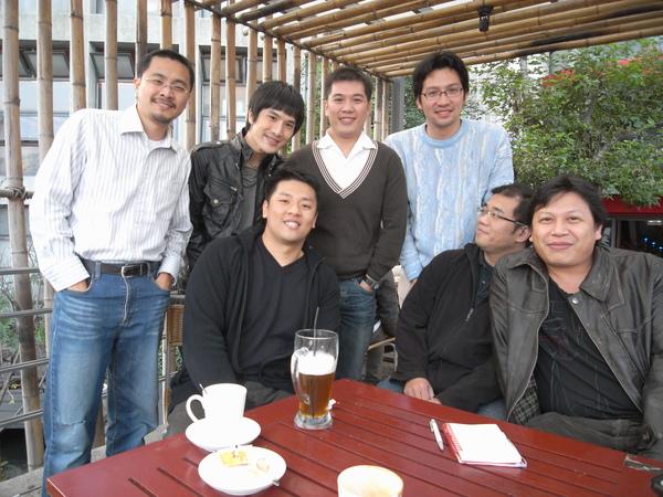 R0017005.JPG
