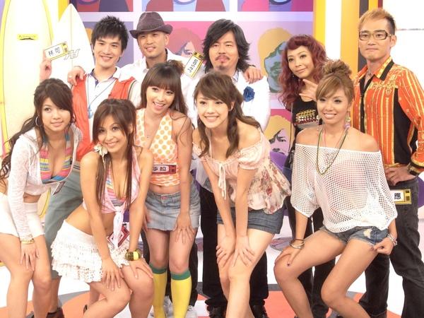 國人海洋音樂祭-4.JPG