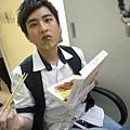 國人亞洲歌手6.JPG