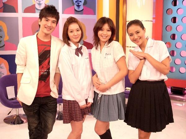 國人學生歌手-1.JPG