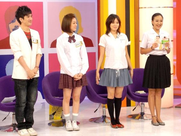 國人學生歌手-2.JPG