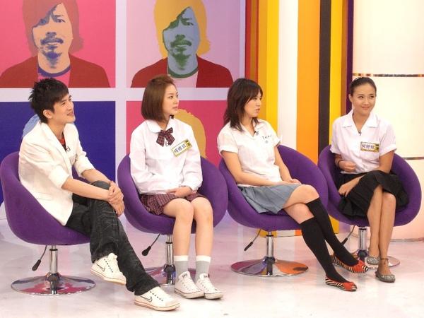 國人學生歌手-4.JPG