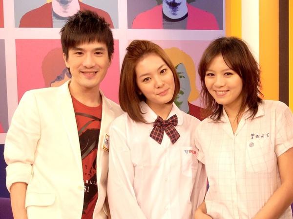 國人學生歌手-5.JPG
