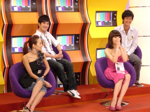 國人MV主角-3.JPG
