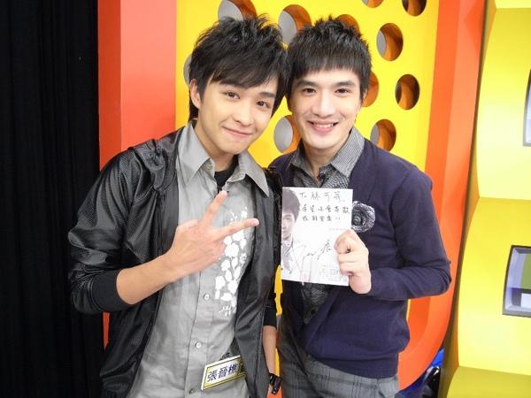 國人之比賽歌手3.JPG