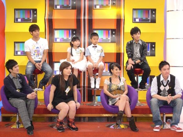 國人之比賽歌手4.JPG