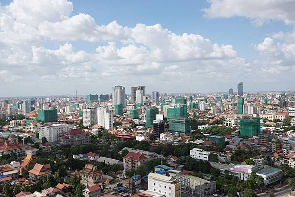 柬埔寨實地投資考察【海外不動產投資】【海外房地產投資】【柬埔寨金邊投資】【柬埔寨金邊房地產】【柬埔寨金邊不動產】